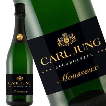 MOUSSEUX Carl Jung