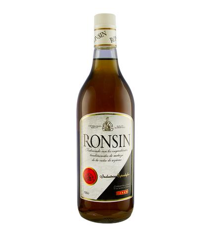 RONSIN Rum